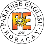 Paradise English Boracay - Study English in a Canadian Language School in the Philippines