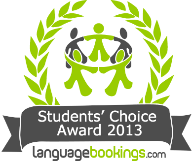 languagebookingsaward