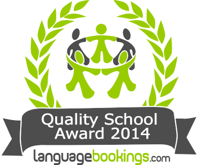 languagebookingsaward2